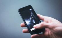 Contrat de travail : un premier chauffeur gagne face à Uber
