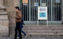 Les Verts : quel programme pour les faiseurs de roi de la municipale parisienne ?