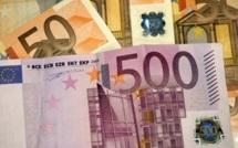 Les project-bonds, nouvel instrument européen de croissance ?