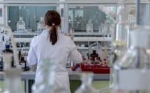 Coronavirus : quel impact sur l'emploi ?