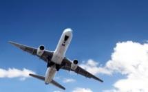 Quand la concurrence pousse les compagnies aériennes à se réinventer