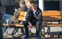 20% des salariés français désormais au chômage partiel