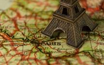 Banque de France : le PIB chute de 6% au premier trimestre 2020