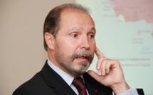 """Pascal Chaigneau : """"dans une prise de décision tout investisseur doit corréler le degré d'attractivité économique et le risque pays"""""""
