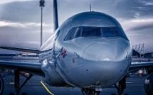 Airbus annonce d'importantes pertes à cause du coronavirus