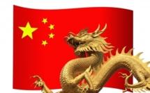 La Chine à la croisée des chemins