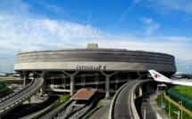 Lourdes pertes pour Air France-KLM au premier trimestre