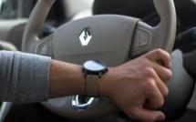 Renault Sandouville va rouvrir ce vendredi 22 mai