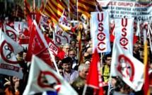 Espagne : si ce n'était que le début ?
