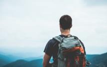 Tourisme : jusqu'à 3,3 trillions d'euros perdus dans le monde en 2020