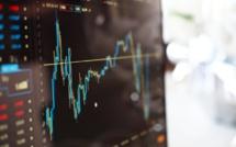 L'Insee prévoit une croissance de 19% au troisième trimestre