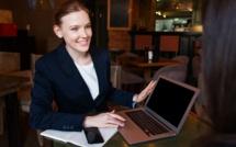 Prime à l'embauche d'un jeune : le décret vient d'être publié