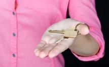 Crédit immobilier : des prêts plus importants sur des durées plus longues