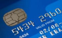 Seuls 8% des Français sont « multi-bancarisés »