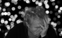 6 Français sur 10 s'inquiètent pour leur retraite
