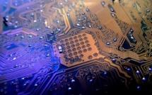 Cybersécurité : la pénurie de talents pèse sur les entreprises françaises