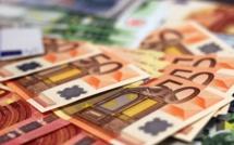 Économie : la Banque de France esquisse des perspectives moroses
