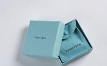 La fusion entre Tiffany et LVMH validée par les actionnaires