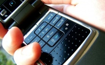 L'année 2013 annonce de nouveaux défis pour Free Mobile