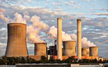 Tarifs d'électricité : vers une hausse au 1er février 2021