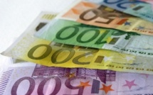 L'Accoss révèle les chiffres des salaires pour l'année 2012