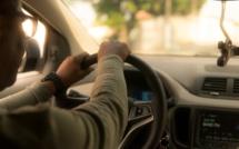 Au Royaume-Uni, les 70.000 chauffeurs d'Uber sont désormais des travailleurs salariés