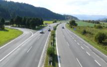 Transports : Vinci Autoroutes s'écrit un futur durable