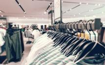 Commerce : l'activité reste très inférieure à la normale