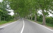 Les concessions, un modèle qui plaît aux régions françaises