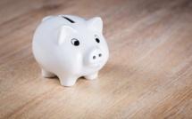 Un « cru » exceptionnel pour l'épargne réglementée en 2020