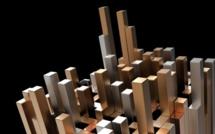 Mesurer les inégalités de revenus : un défi mathématique