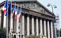 L'UMP propose 15 mesures pour économiser 5 milliards d'euros en 2014