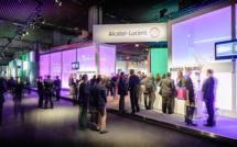 Alcatel-Lucent : qui remportera le bras de fer ?