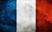 Made in France : faisons le pari de la qualité ?