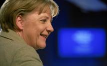 Le salaire minimum ne fait pas recette auprès des patrons allemands