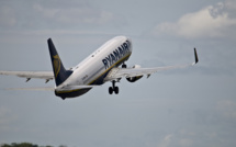 Air Canada choisit Boeing plutôt qu'Airbus et Bombardier