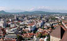 La Slovénie échappe à un plan de sauvetage de l'Union européenne