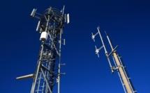 Les opérateurs de téléphonie mobile revendiquent un million d'abonnés en 4G
