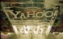 Yahoo : le directeur général Henrique de Castro quitte le groupe
