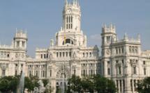 Espagne : malgré les efforts, un chômage toujours en hausse