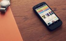 Rachat de Motorola par Lenovo : les gagnants et les perdants