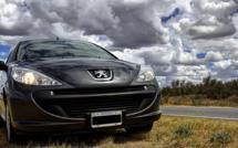 PSA Peugeot Citroën va supprimer une ligne de production à Poissy