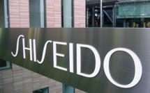 Shiseido vend Decléor et Carita à L'Oréal