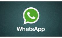 Avec WhatsApp, Facebook s'offre une messagerie instantanée à 19 milliards de dollars