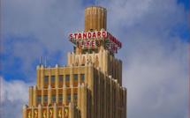 L'assureur Standard Life menace de quitter l'Ecosse
