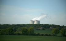Nucléaire : les travaux de maintenance des centrales inquiètent