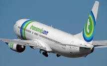 Air France muscle sa filiale low cost Transavia