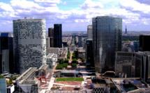 Les patrons français veulent créer de l'emploi en 2014