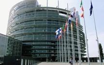 L'Europe finalement en ordre de marche pour le mécanisme de gestion des faillites bancaires