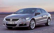 Automobile : croissance convaincante en mars